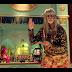 "Tata Sky's ""Family Jingalala"" campaign, Amitabh Bachchan seen in 7 new Avatars"