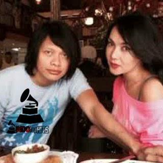Grip Lagu N2growth Serving World Class Leaders Armand Maulana Feat Dewi Gita Seperti Legenda Chord Dan Lirik Lagu