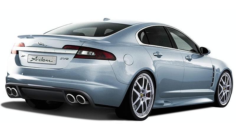 fast cars online jaguar xf coupe. Black Bedroom Furniture Sets. Home Design Ideas