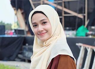 Wiyanti Amanah Wali 3