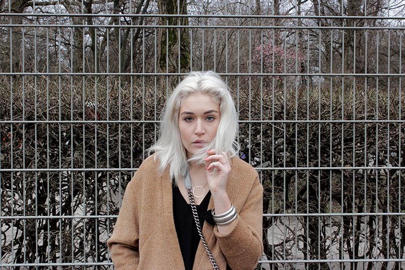 Fashion-Blogger-Outfit-Ootd-Look-Style-Fashionblog-Modeblog-München-Muenchen-Deutschland-Modeprinzesschen-Lifestyle-Winter