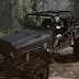 Chopped 40 v03.08.18 - Spintires: MudRunner