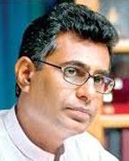 Patali Champika's father passes away
