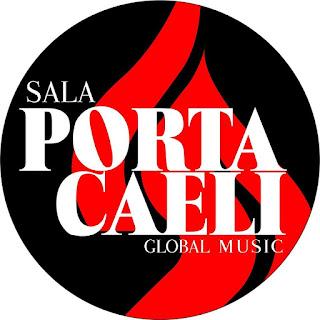 Porta Caeli
