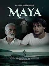Imagem Maya (III) - Nacional
