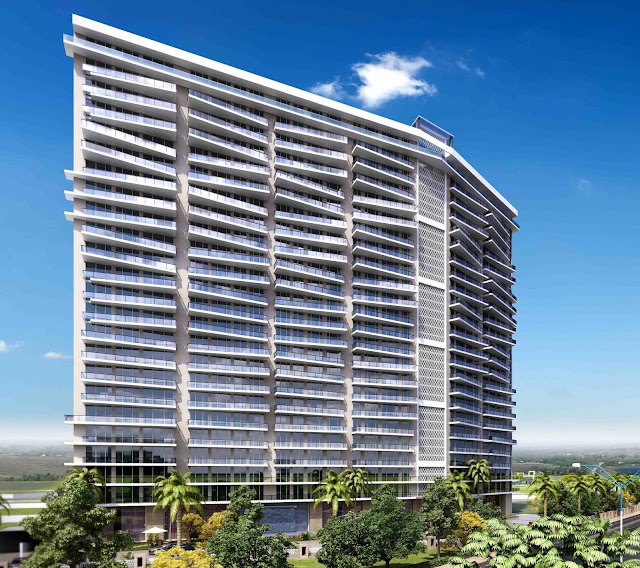 The Grand SARE Crescent ParC Township Sector - 92 Gurgaon