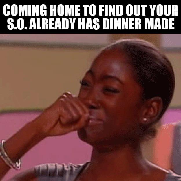 Funny Relationship Meme 32