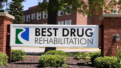 Drug Abuse Counselor