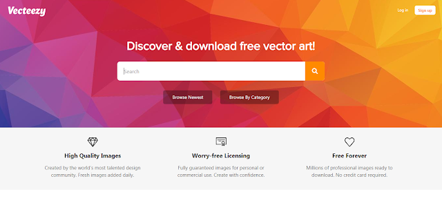 free vector download, websites for free vectors