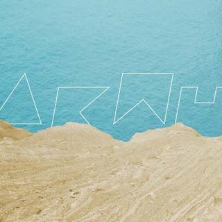 Lirik Lagu Akdong Musician (AKMU) – Dinosaur
