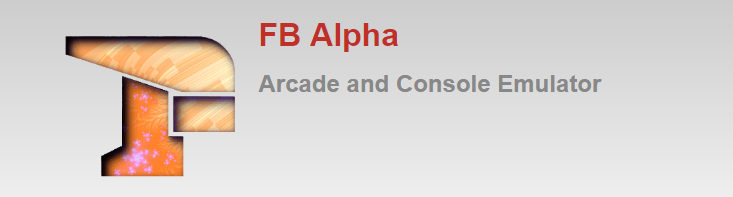 FB Alpha, Arcade/Dingdong Emulator untuk PC - GO GAMING