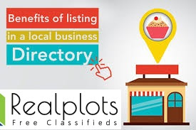 best-business-directory-Calicut