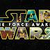 Crítica | Star Wars: O despertar da Força [SEM SPOILERS]