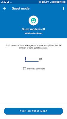 guest-mode-datally