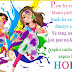 [*Cheerful] Happy Holi 2017 Images,WallPapers,Greetings,Pictures and Photos with Quotes