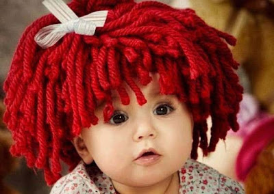 artificial-red-hair-babies-imgs