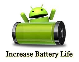 How To Increase The Life Of Your Batteries