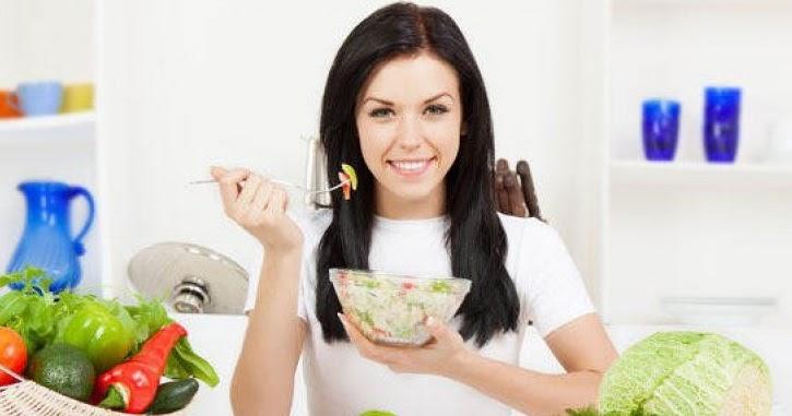 Ketahui 3 Waktu Makan yang Tepat Bagi Pelaku Diet