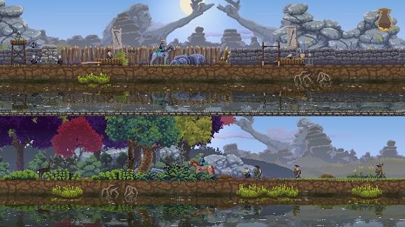 kingdom-two-crowns-winter-pc-screenshot-www.ovagames.com-3