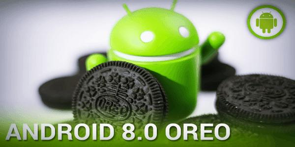 مميزات-نظام-أندرويد-أوريو-Android-Oreo