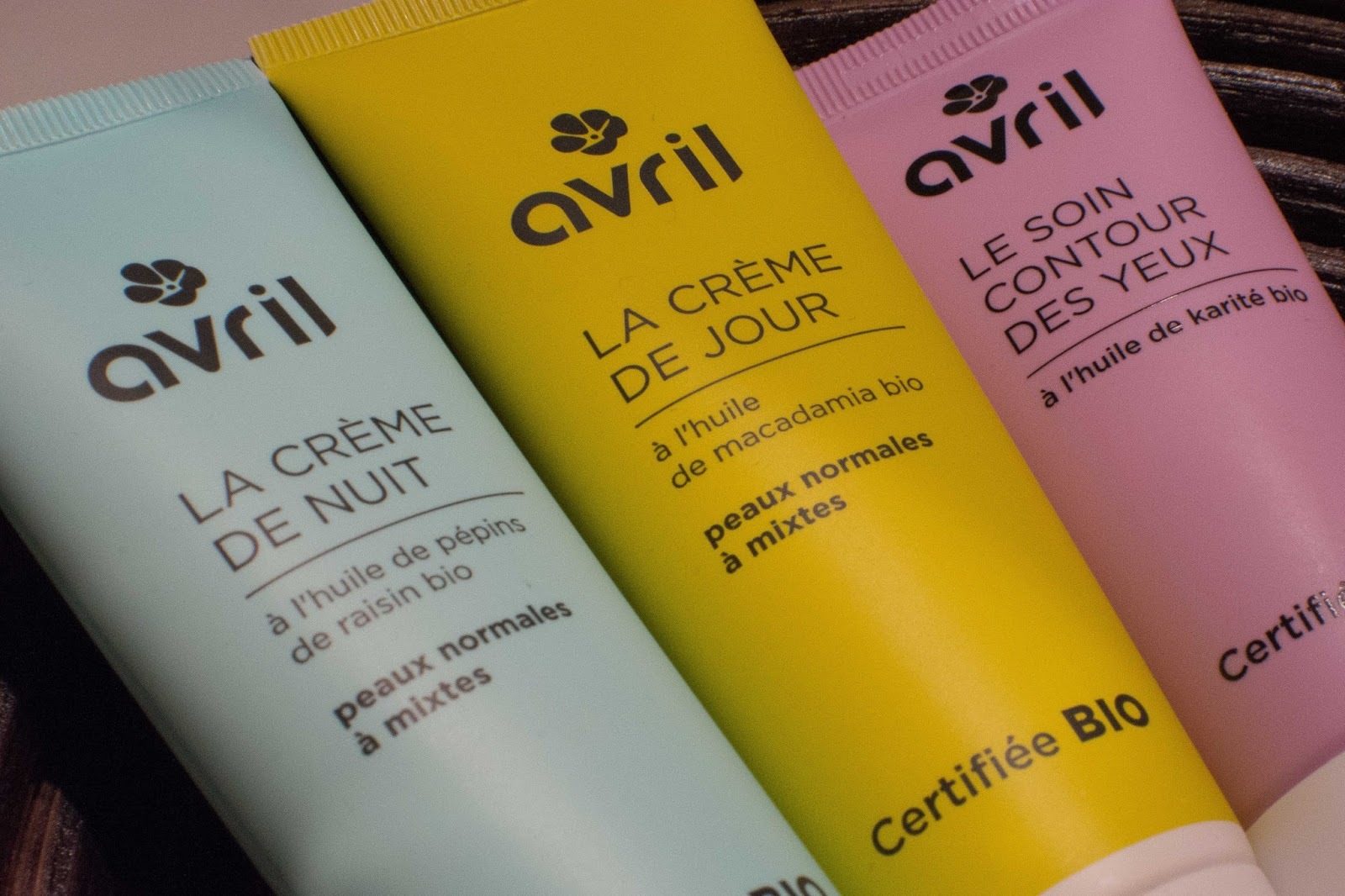 cremes-avril-cosmetiques