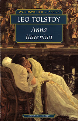 Image result for anna karenina book cover