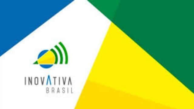 InovaAtiva