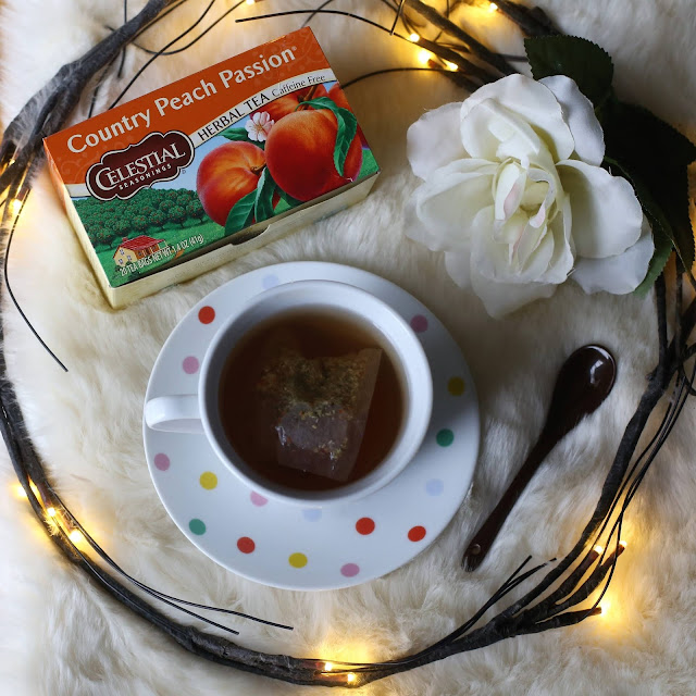 The best tea bags brands