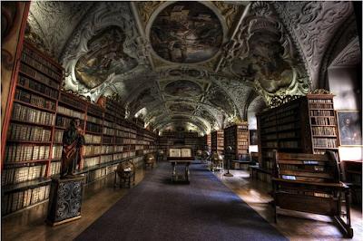 27 мая Общероссийский день библиотек.