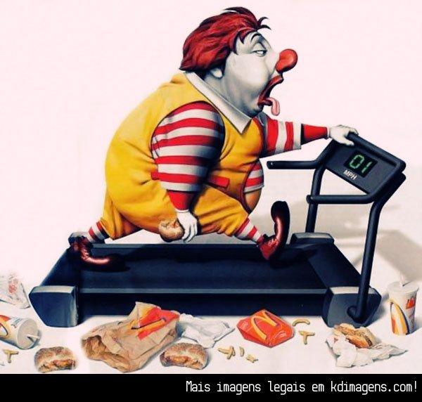 Imagens da Internet: Fotos engraçadas,imagens engraçadas