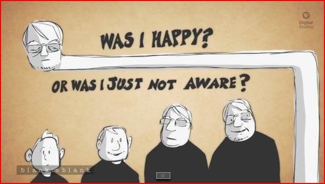 Philip Seymour Hoffman animatedfilmreviews.filminspector.com