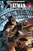 http://nothingbutn9erz.blogspot.co.at/2015/09/batman-eternal-15-panini-review.html