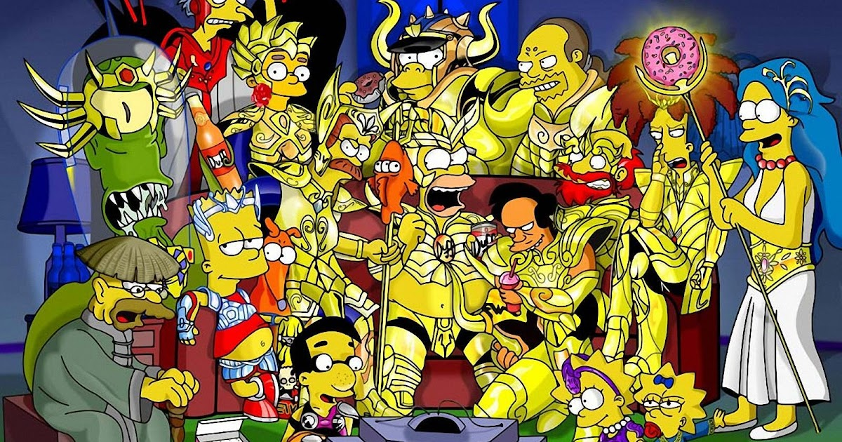 Cute Itouch Wallpapers Funny Simpsons Wallpapers See N Explore World