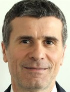 Marco Ciscato, fondatore e presidente di Maps