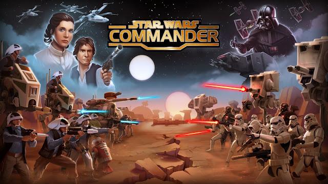 Star_Wars_Commander Playmod
