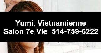 massage erotique a laval coq nu.com