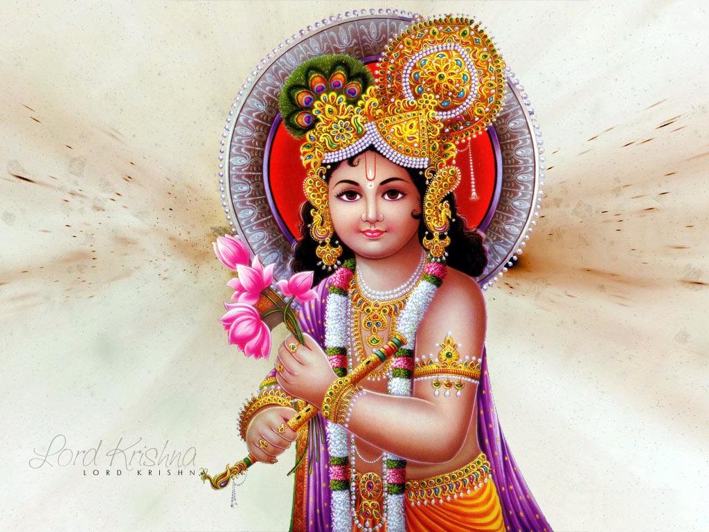 Gopal Krishna HD Images,Gopal Krishna Wallpapers,Gopal