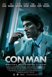 Watch Con Man Online Free 2018 Putlocker