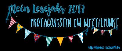 http://www.favolas-lesestoff.ch/2017/12/abc-challenge-der-protagonisten.html