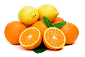 The Amazing Of Health Benefits Orange Lemon For heartburn - Healthy T1ps