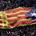Indonesia Tolak Akui Kemerdekaan Catalonia dari Spanyol