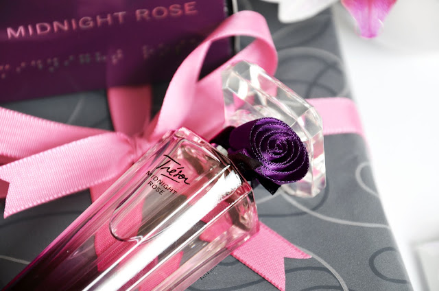 lancome-kutak-srece-notino_hr-midnight-rose-parfume