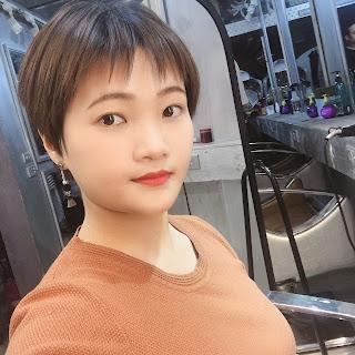 Tại sao Vua Tóc Ngắn Korigami được nhiều chị em Hà Nội hâm mộ như vậy ?