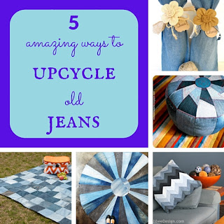 http://keepingitrreal.blogspot.com.es/2016/05/5-amazing-ways-to-upcycle-old-jeans.html