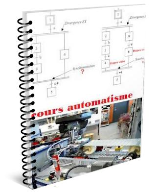Cours Automatisme pdf