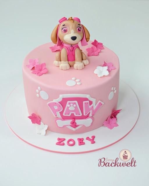Torte Junge 1 Geburtstag Rezept Geburtstagstorte Fur Den 1