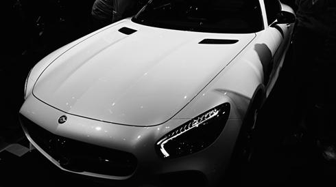 naias detroit auto show 2016