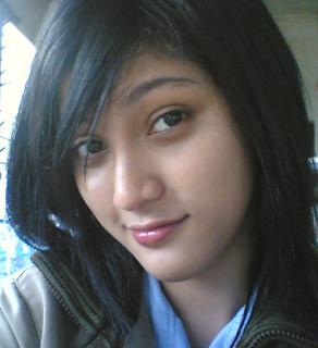 Image Result For Cewek Bispak Malang