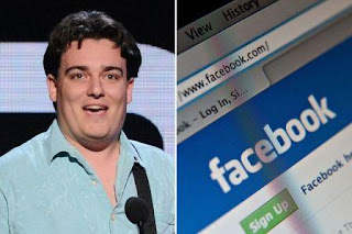 Popolar-palmer-luckey-co-founder-of-oculus-left-facebook