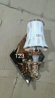 Den tuong T123